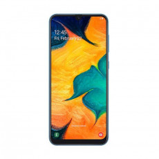 Samsung Galaxy A30 (2019) 32GB (Синий / Blue) Ростест