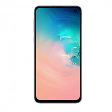 Смартфон Samsung Galaxy S10e 6/128GB (РСТ) (Перламутр)