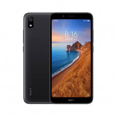 Смартфон Xiaomi Redmi 7A 2/32 GB Черный / Black (Global Version)