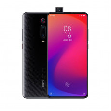 Смартфон Xiaomi Redmi K20 6/64GB (черный)