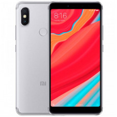 Смартфон Xiaomi Redmi Y2 4GB/64GB Gray (Серый)
