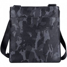 Сумка Xiaomi VLLICON Camouflage Diagonal Bag