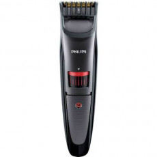Триммер для бороды Philips QT4005 Beardtrimmer Series 3000