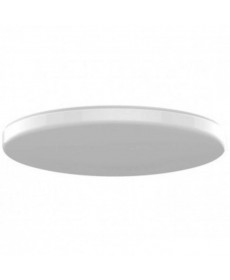 Потолочный светильник Xiaomi Yeelight Bright Moon LED Intelligent Ceiling Lamp Galaxy 650mm (YLXD02YL)