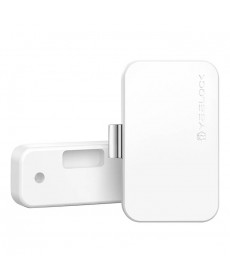 Умный мебельный замок Xiaomi Yeelock Smart Drawer Cabinet Lock Switch (White)