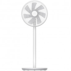 Вентилятор Xiaomi Smartmi Dc Inverter Floor Fan 2 (EU)