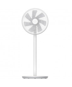 Вентилятор Xiaomi  DC Inverter Floor Fan 2S (ZLBPLDS03ZM) (CH)