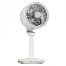 Вентилятор Xiaomi Lexiu Air Volume Fan (белый/white)