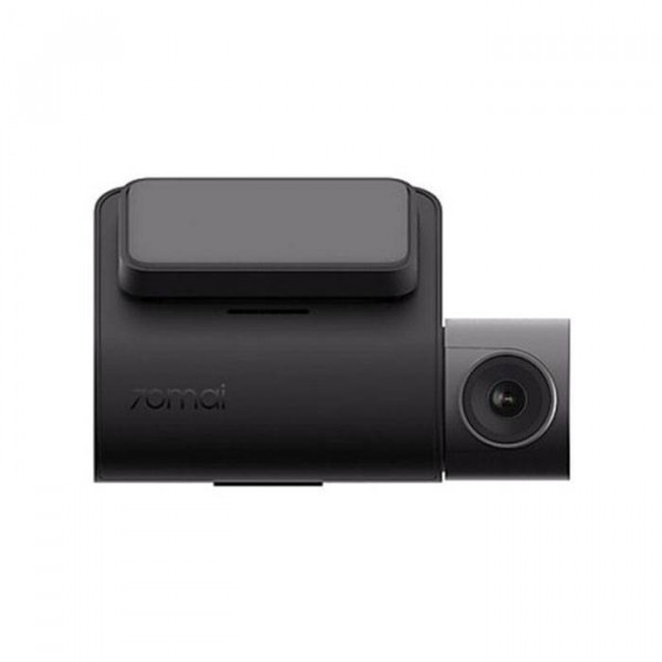 Видеорегистратор Xiaomi 70mai Dash Cam Pro Midrive D02 (EU, Global Version)
