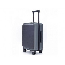 "Чемодан Xiaomi Mi Trolley 90 Points Business Travel Suitcase 20"" Grey"