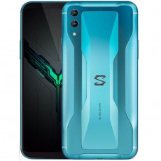 Xiaomi Black Shark 2 8/128GB Blue (Синий)