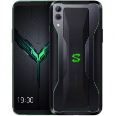 Xiaomi Black Shark 2 8/128GB Shadow Black (Черный)