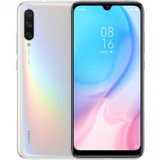 Смартфон Xiaomi Mi 9 Lite 6/64 GB White / Белый (Global Version)
