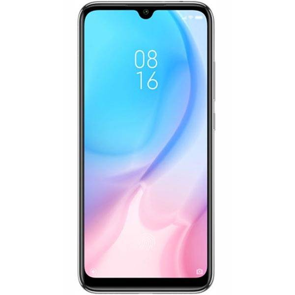 Смартфон Xiaomi Mi 9 Lite 6/128 GB White / Белый (Global Version)