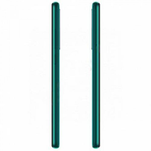 Xiaomi Redmi Note 8 Pro 6/64Gb Forest Green / Зеленый (Ростест)