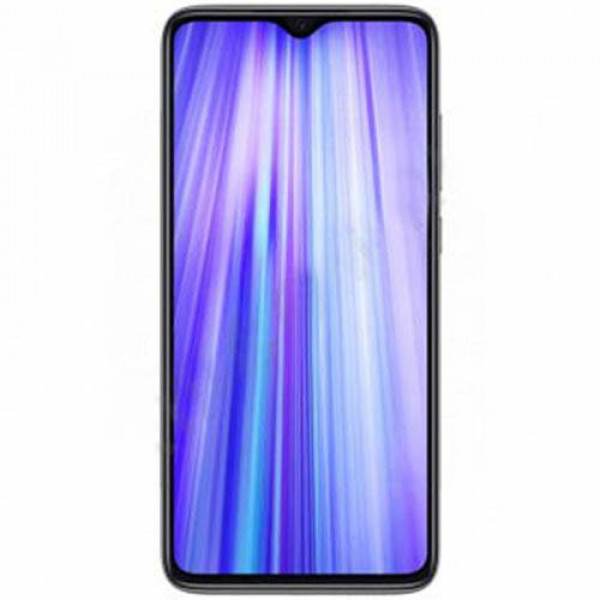 Xiaomi Redmi Note 8 Pro 6/64Gb Pearl White / Белый (Global Version)