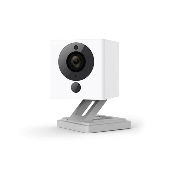 IP Камера Xiaomi Small Square Smart Camera