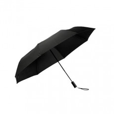 Зонт Xiaomi LSD Umbrella (Black / Черный)