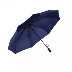 Зонт Xiaomi LSD Umbrella (Blue / Синий)