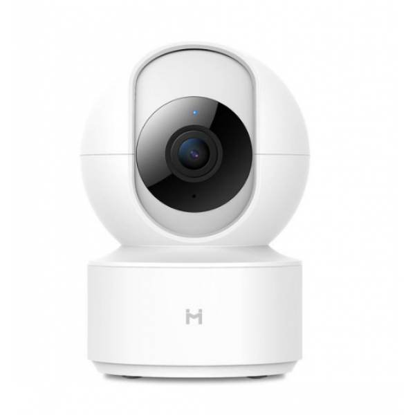 IP-камера IMILab Home Security Camera 016 Basic (EAC)