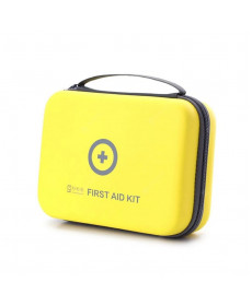 Аптечка Xiaomi MiaoMiaoCe Home Nurse First Medical Aid Kit