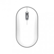 Беспроводная мышь Xiaomi Mijia Air MIIIW Bluetooth Dual Mode Portable Mouse (белый)