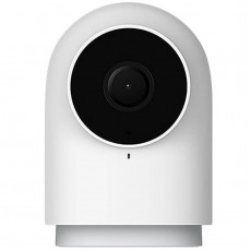 IP камера Xiaomi Aqara Smart Camera G2 Gateway