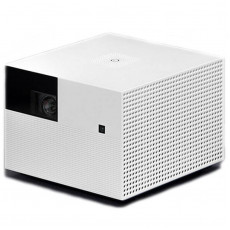 Лазерный проектор Xiaomi Mi Projector Vogue Edition