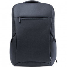 Рюкзак Xiaomi Travel Business Multifunctional Backpack 2 (черный)