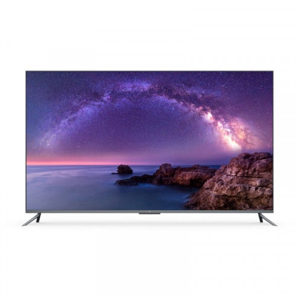 "Телевизор Xiaomi Mi TV 5 Pro 75"" 4K AI Smart TV: комплектация"