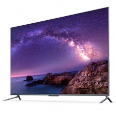"Телевизор Xiaomi Mi TV 5 Pro 55"" 4K AI Smart TV"