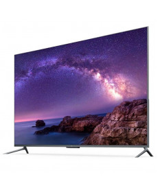 "Телевизор Xiaomi Mi TV 5 Pro 65"" 4K AI Smart TV"