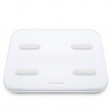 Умные весы Xiaomi Yunmai Smart Body Fat Scale Color2