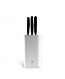 Подставка для ножей Xiaomi HuoHou Fire All-Purpose Knife Holder