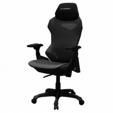 Игровое кресло Xiaomi DXRACER Jackal E-sports Chair Series J101