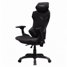 Игровое кресло Xiaomi DXRACER Jackal E-sports Chair Series J201