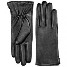 Женские перчатки Xiaomi Qimian Spanish Lambskin Touch Screen Gloves (размер L)