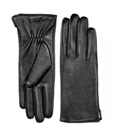 Женские перчатки Xiaomi Qimian Spanish Lambskin Touch Screen Gloves (размер M)