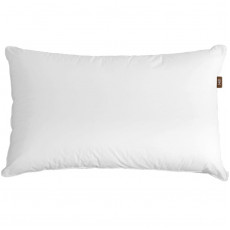 Подушка Xiaomi 8H 3D DS Breathable Comfort Pillow (белый)
