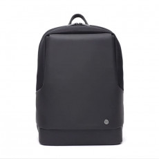 Рюкзак Xiaomi 90 Points Urban Commuting Bag (черный)