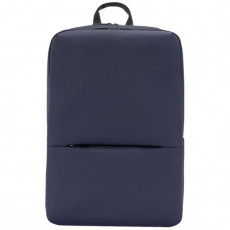 Рюкзак Xiaomi Mi Classic Business Backpack 2 (синий)