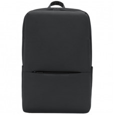 Рюкзак Xiaomi Mi Classic Business Backpack 2 (серый)