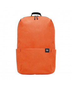 Рюкзак Xiaomi Mi Colorful Mini 10 Backpack (Orange / Оранжевый)