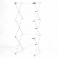 Сушилка для белья Xiaomi Mr. Bond X Folding Drying Rack A71