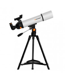 Телескоп Xiaomi Celestron Astronomical Telescope HD Zoom SCTW-80 (белый)