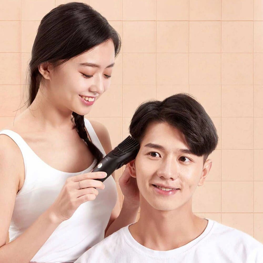 Xiaomi Showsee C2 Electric Hair Trimmer 5