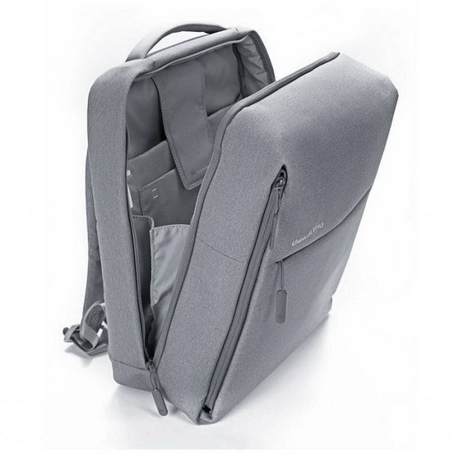 Xiaomi Urban Style City Backpack купить спб