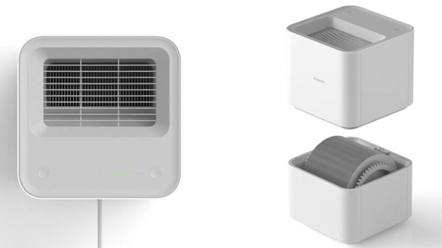 Xiaomi Air Humidifier 2