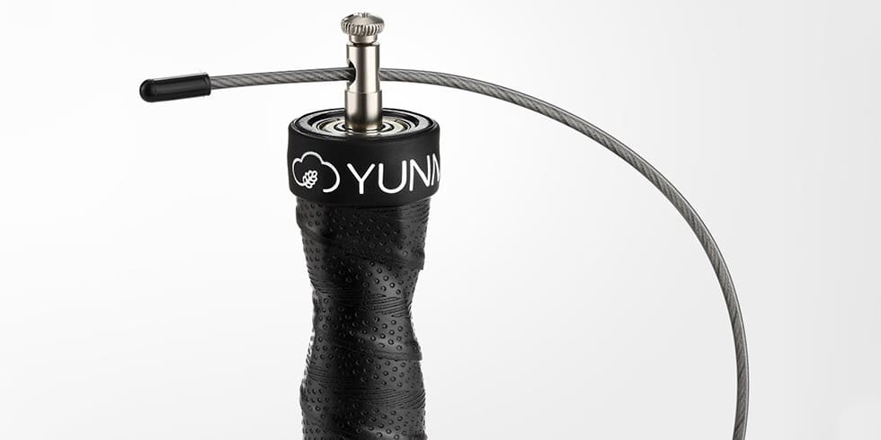 Скакалка Xiaomi Yunmai Sports Jump Rope